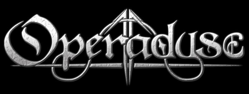Operadyse - Logo