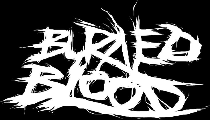 Burned Blood - Logo