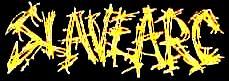 Slavearc - Logo