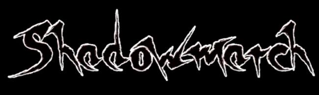 Shadowmarch - Logo