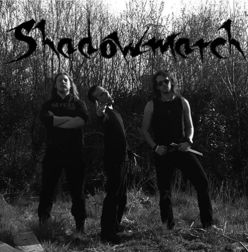 Shadowmarch - Photo