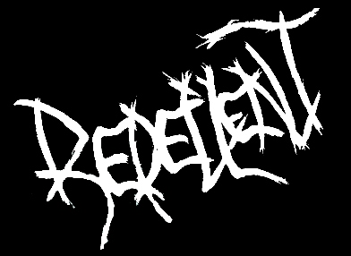 Repellent - Logo