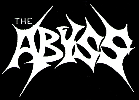 The Abyss - Logo
