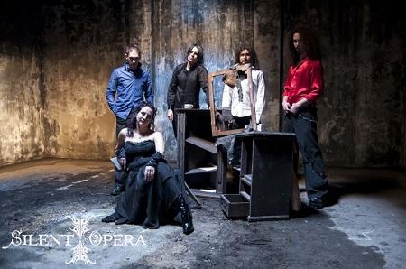 Silent Opera - Photo