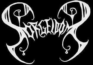 Sorgeldom - Logo