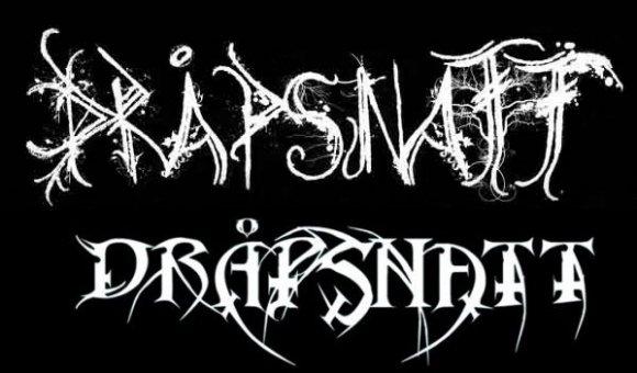 Dråpsnatt - Logo