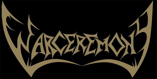 Warceremony - Logo