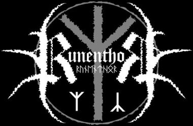 Runenthor - Logo