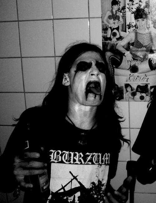 Runenthor - Photo