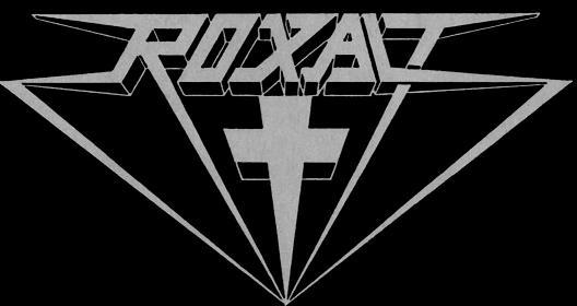 https://www.metal-archives.com/images/3/5/4/0/3540289114_logo.jpg