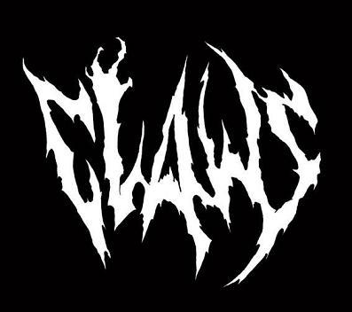 Claws - Logo