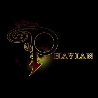 Phavian - Logo