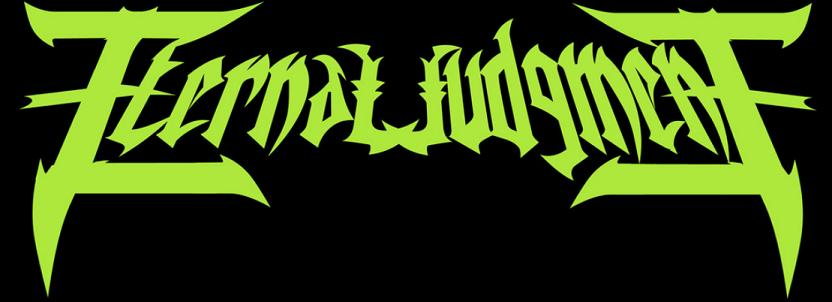 Eternal Judgment - Logo
