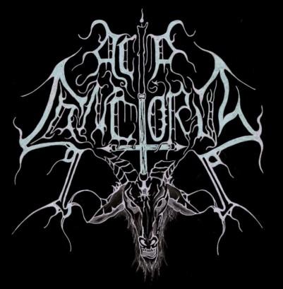 Acta Sanctorum - Logo
