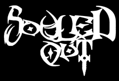 Souled Out - Logo