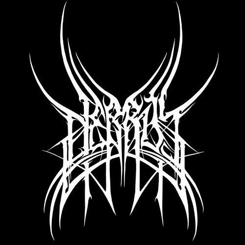 Nebrus - Logo