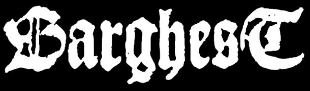 Barghest - Logo