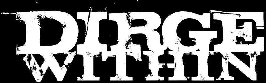 Dirge Within - Logo