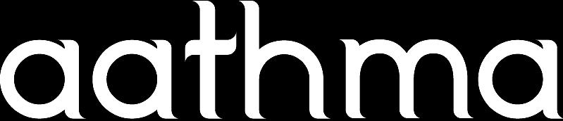 Aathma - Logo