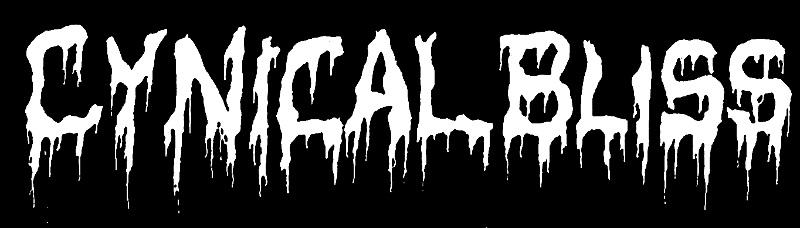 Cynical Bliss - Logo