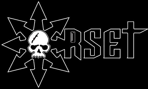 Orset - Logo