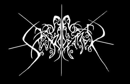 Swordbearer - Logo