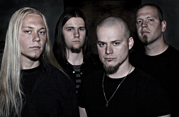 Netherstorm - Photo