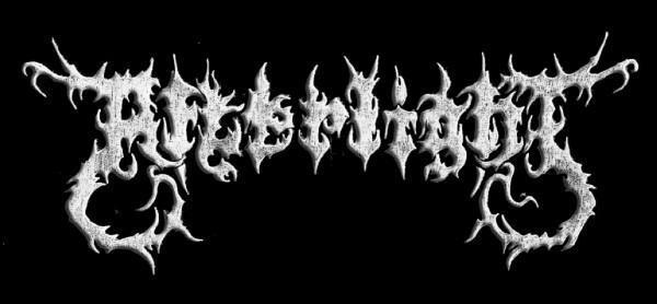 Afterlight - Logo
