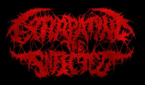 Extirpating the Infected - Logo