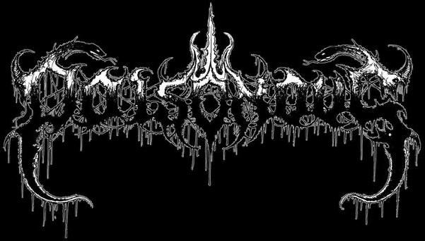 Poisonous - Logo