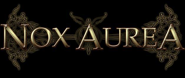 Nox Aurea - Logo