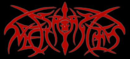 Necrosis - Logo