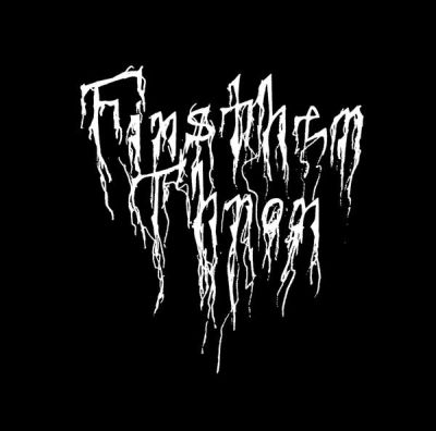 Finsther Thron - Logo