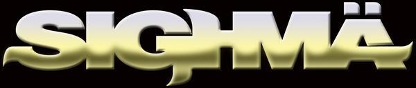 Sighmä - Logo