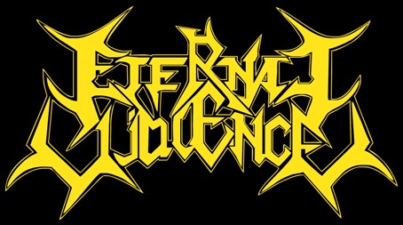 Eternal Violence - Logo