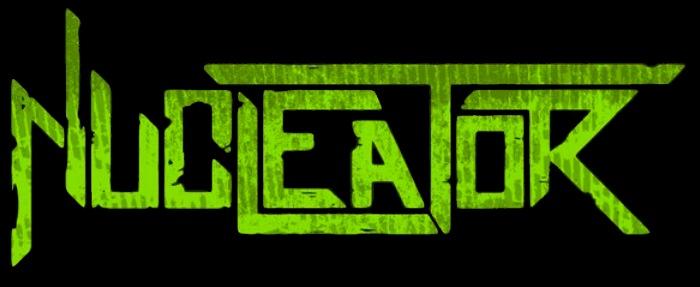 Nucleator - Logo