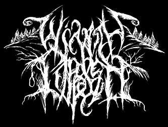 Winter Depression - Logo