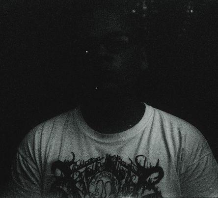 Winter Depression - Photo