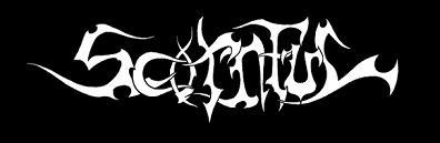 Scornful - Logo