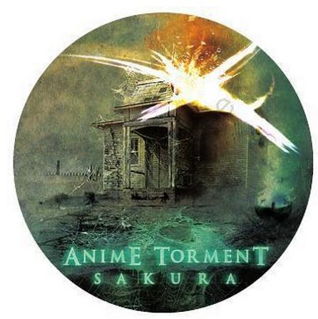 Anime Torment - Sakura