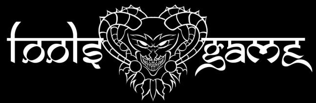 Fool's Game - Logo