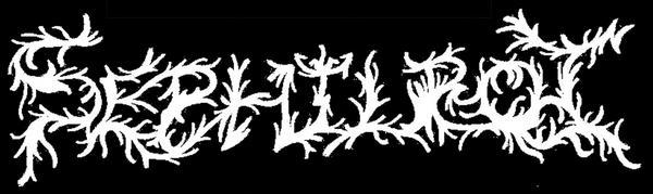 Sephilrot - Logo