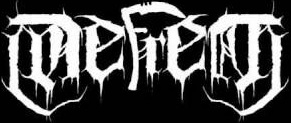 Nefret - Logo