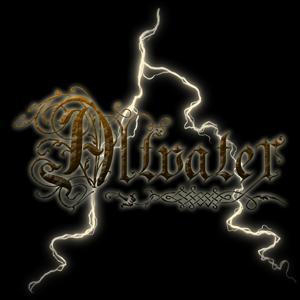 Altvater - Logo