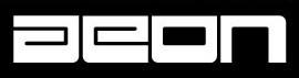 Aeon - Logo
