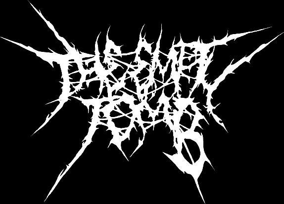 The Empty Tomb - Logo