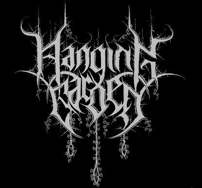 Hanging Garden - Logo