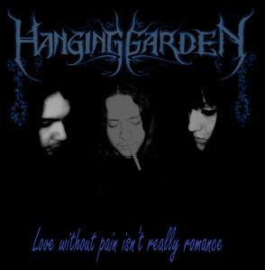 Hanging Garden - Photo