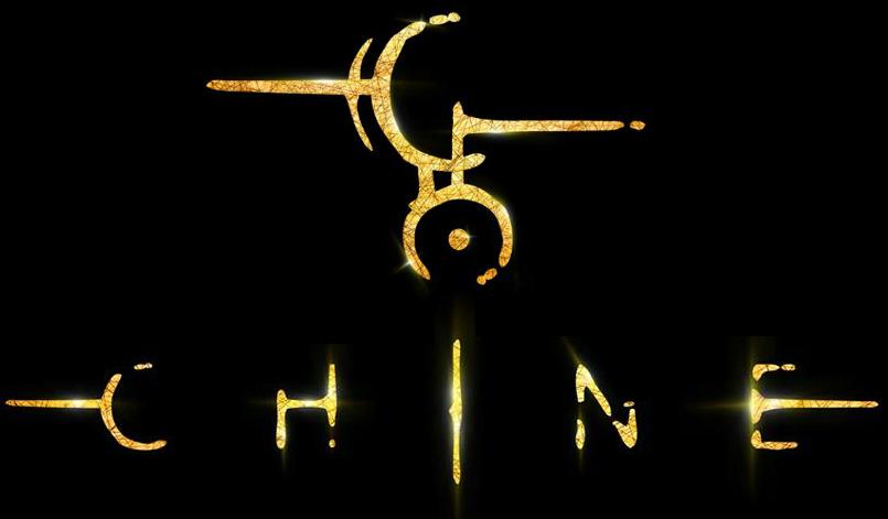 Chine - Logo