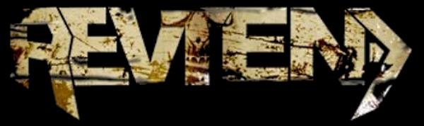 Revtend - Logo